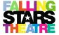 Falling Stars Theatre Logo